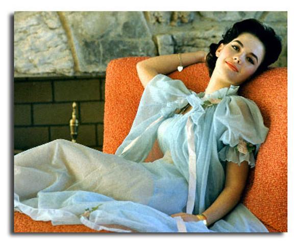 (SS3589105) Natalie Wood Movie Photo