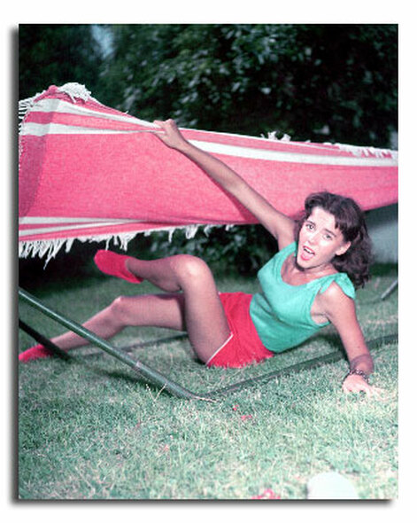 (SS3589118) Natalie Wood Movie Photo