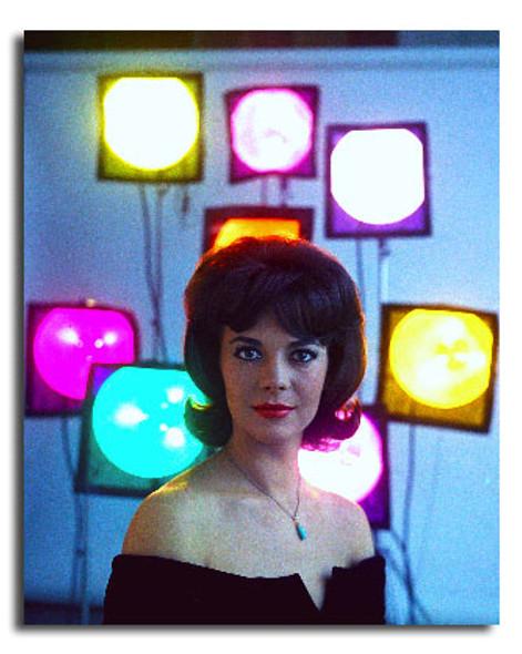 (SS3589131) Natalie Wood Movie Photo