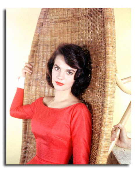 (SS3589144) Natalie Wood Movie Photo