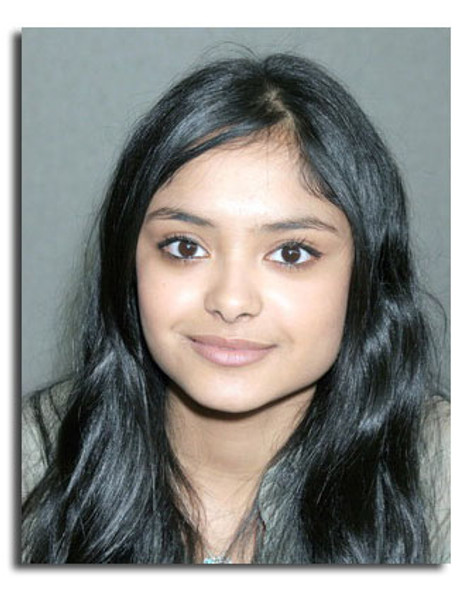(SS3589521) Afshan Azad Movie Photo