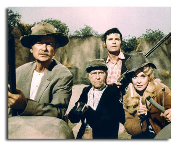 (SS3589690) Cast   The Beverly Hillbillies Movie Photo