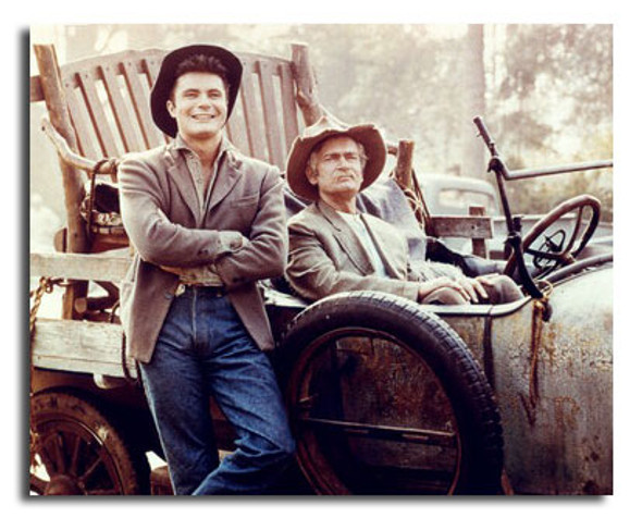 (SS3589703) Cast   The Beverly Hillbillies Movie Photo