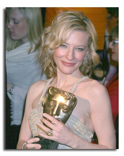 (SS3589755) Cate Blanchett Movie Photo