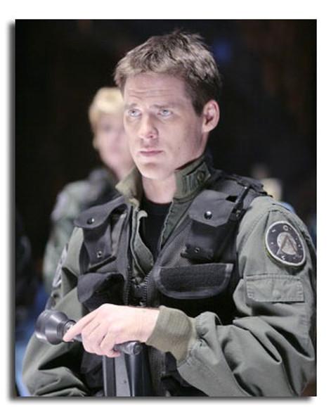 (SS3589859) Ben Browder Movie Photo