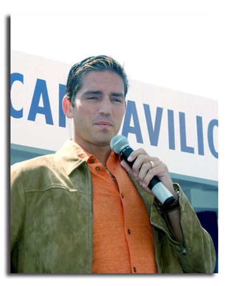 (SS3589885) James Caviezel Movie Photo
