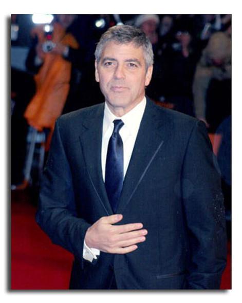 (SS3589963) George Clooney Movie Photo