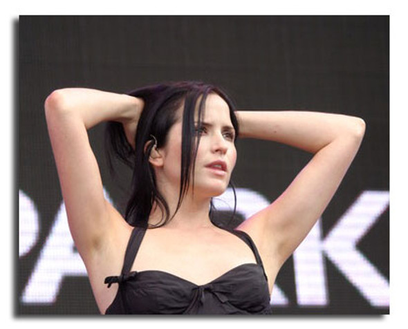 (SS3590015) The Corrs Music Photo