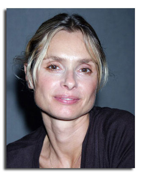 (SS3590236) Maryam d'Abo Movie Photo