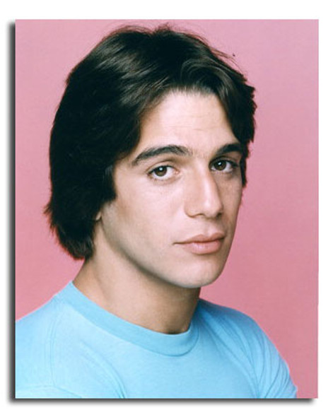 (SS3590275) Tony Danza Movie Photo