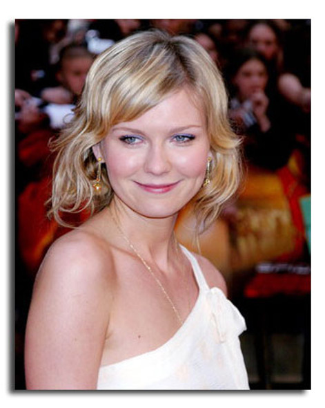 (SS3590405) Kirsten Dunst Music Photo