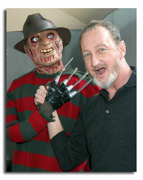 (SS3590561) Robert Englund Movie Photo
