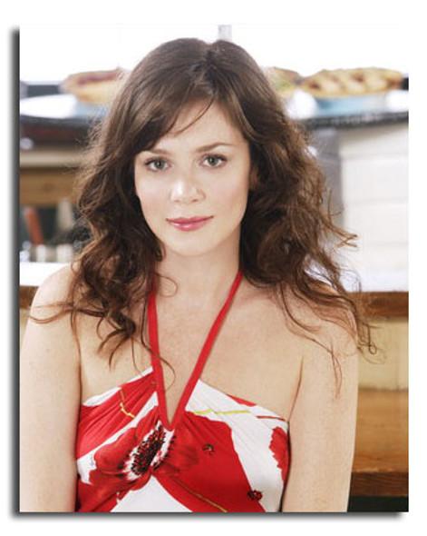 (SS3590691) Anna Friel Movie Photo