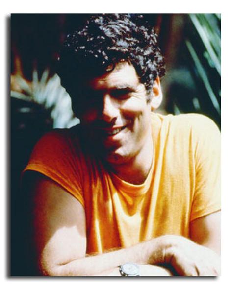 (SS3590821) Elliott Gould Movie Photo
