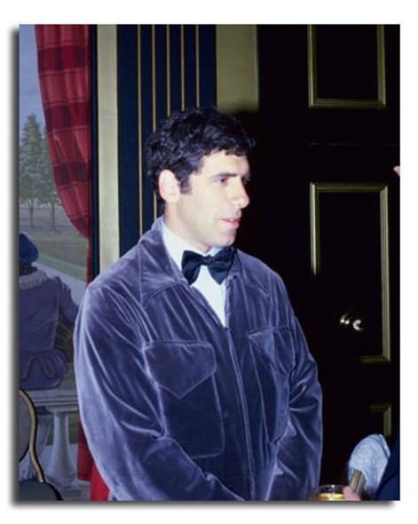 (SS3590873) Elliott Gould Movie Photo