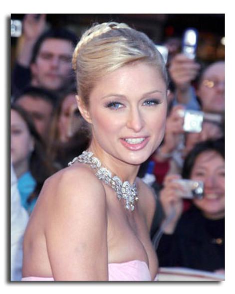 (SS3591237) Paris Hilton Movie Photo