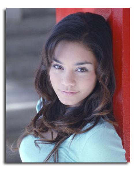 (SS3591315) Vanessa Anne Hudgens Movie Photo