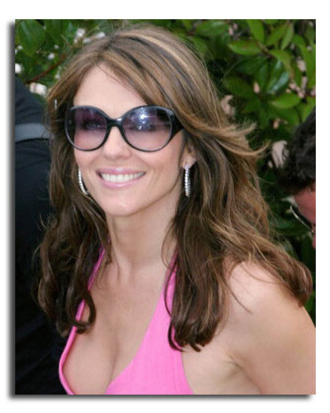 (SS3591354) Elizabeth Hurley Movie Photo