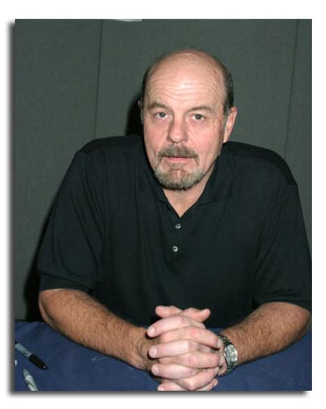 (SS3591406) Michael Ironside Movie Photo