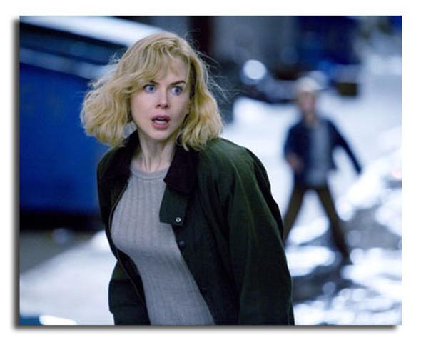 (SS3591575) Nicole Kidman Movie Photo