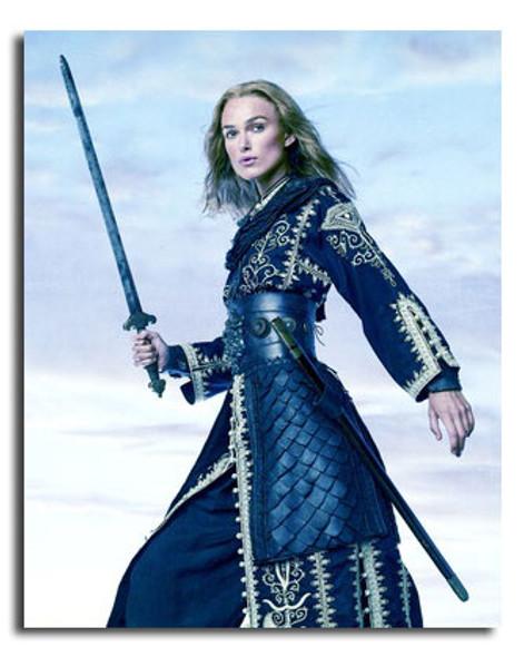 (SS3591640) Keira Knightley Movie Photo