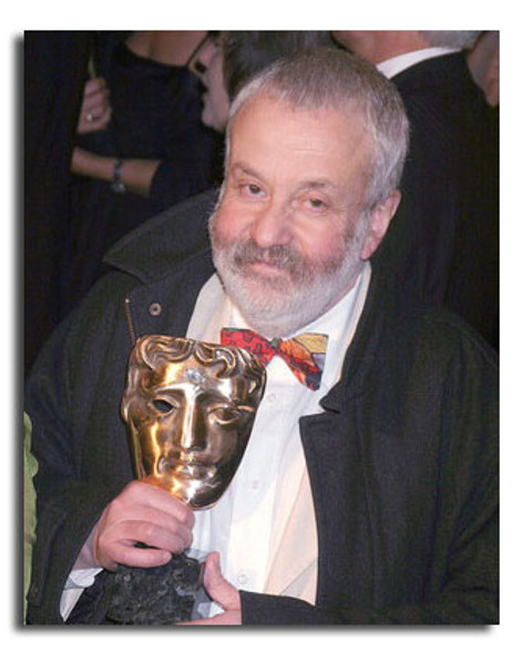 (SS3591783) Mike Leigh Movie Photo