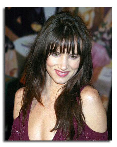 (SS3591809) Juliette Lewis Movie Photo