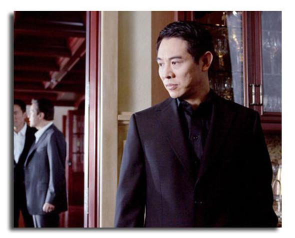 (SS3591822) Jet Li Movie Photo