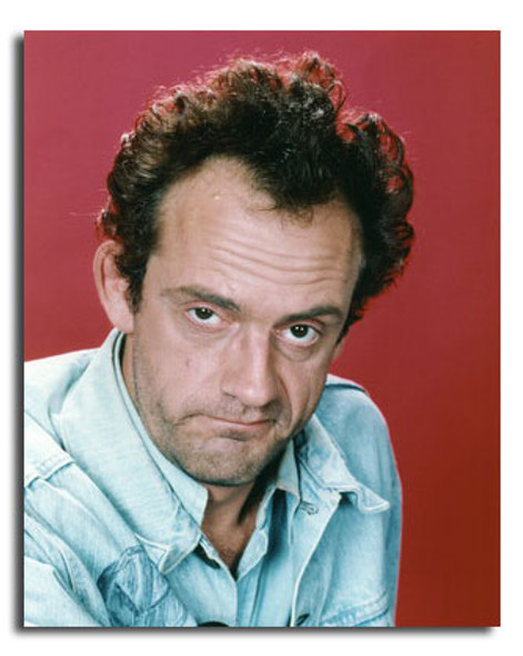 (SS3591848) Christopher Lloyd Movie Photo