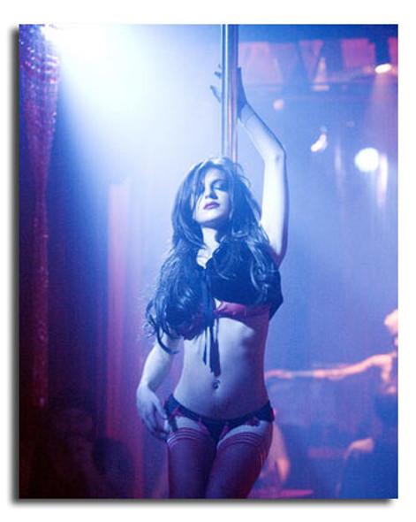 (SS3591861) Lindsay Lohan Movie Photo