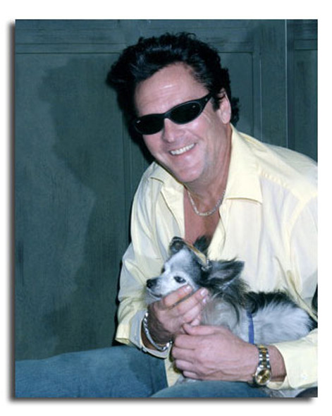 (SS3591965) Michael Madsen Movie Photo