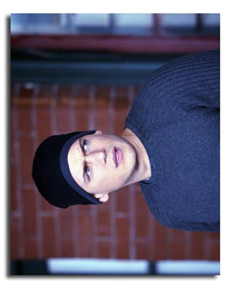 (SS3592069) Wentworth Miller Movie Photo