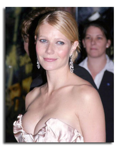 (SS3592498) Gwyneth Paltrow Movie Photo