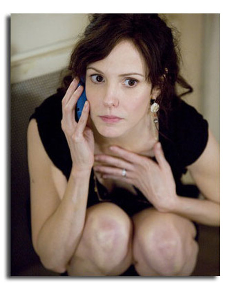 (SS3592511) Mary-Louise Parker Movie Photo