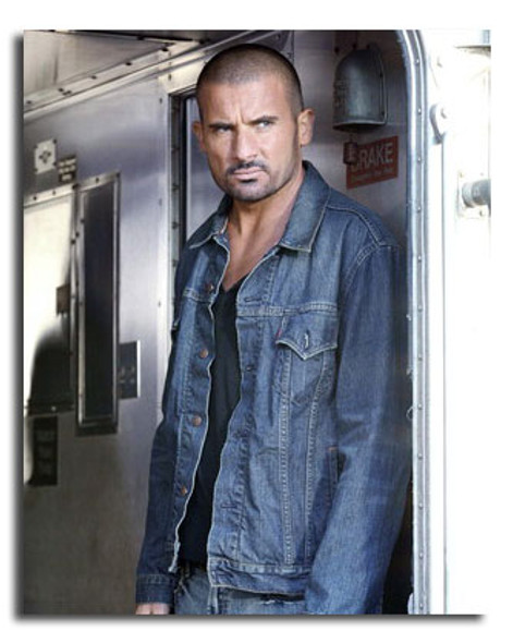 (SS3592615) Dominic Purcell Movie Photo