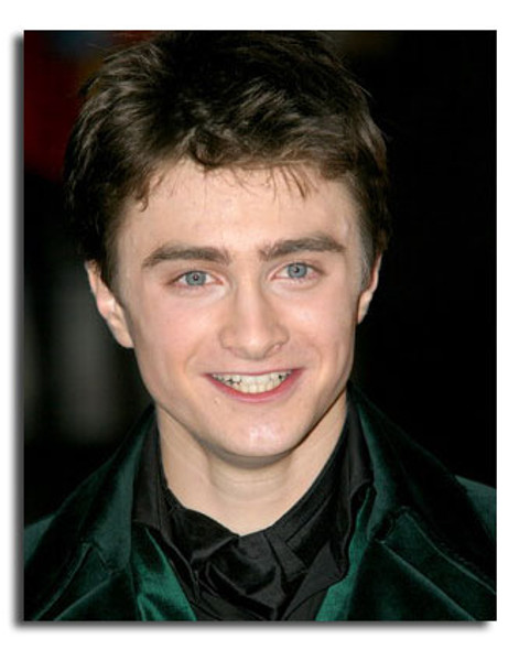 (SS3592641) Daniel Radcliffe Movie Photo