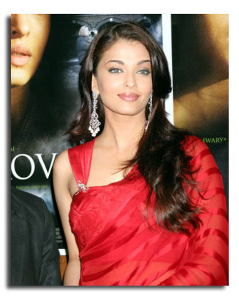 (SS3592654) Aishwarya Rai Movie Photo