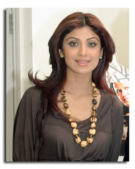 (SS3592992) Shilpa Shetty Movie Photo