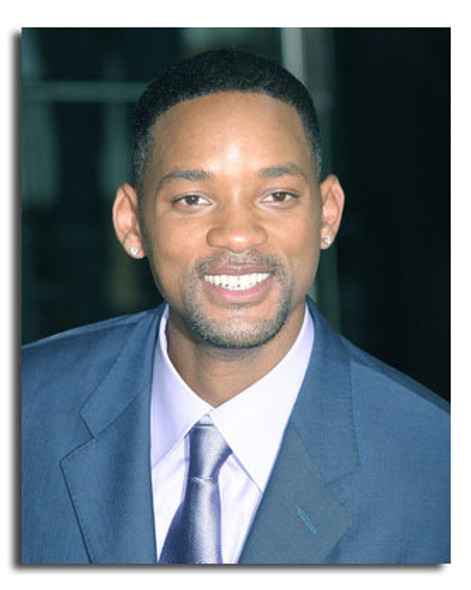 (SS3593161) Will Smith Music Photo