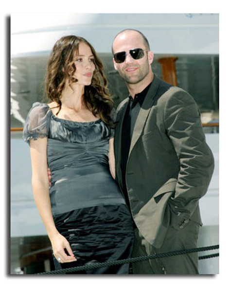 (SS3593317) Jason Statham Movie Photo