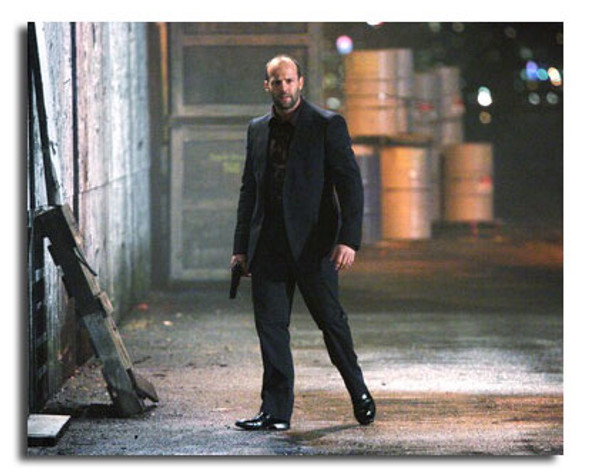 (SS3593330) Jason Statham Movie Photo