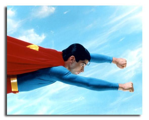 (SS3593382) Gerard Christopher  Superboy Television Photo