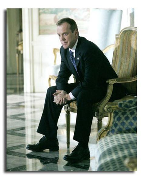 (SS3593395) Kiefer Sutherland Movie Photo