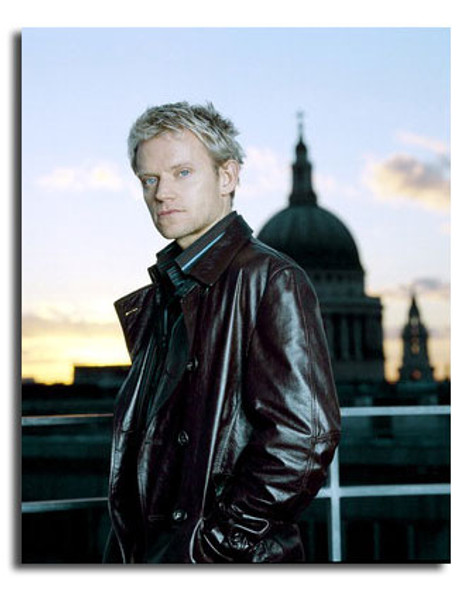 (SS3593681) Marc Warren Movie Photo