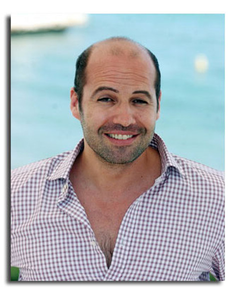(SS3593915) Billy Zane Movie Photo