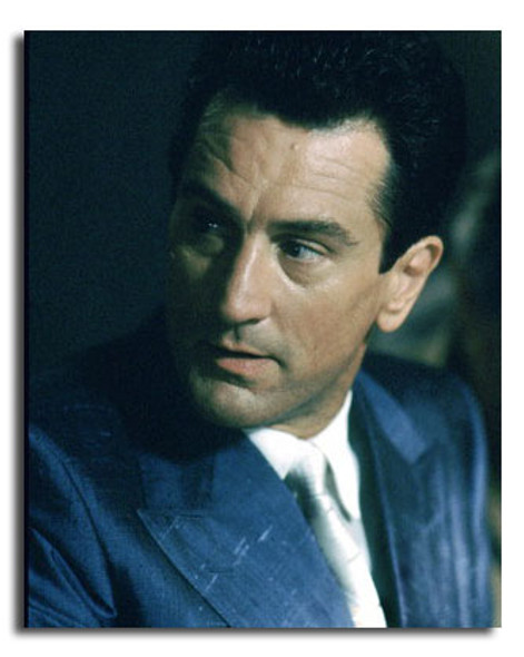(SS3596151) Robert De Niro Movie Photo