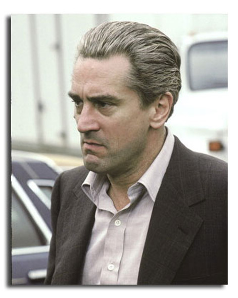 (SS3596177) Robert De Niro Movie Photo