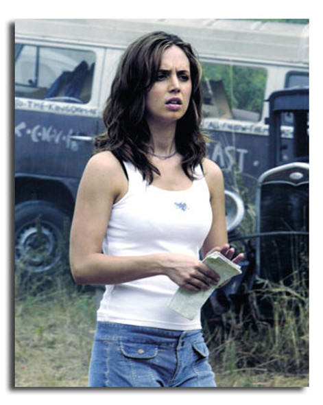 (SS3596216) Eliza Dushku Movie Photo