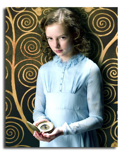 (SS3596619) Dakota Blue Richards Movie Photo