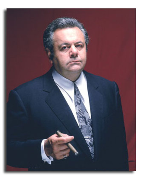 (SS3596645) Paul Sorvino Movie Photo